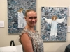Angel-of-Goodness-and-Angel-of-Hope-with-Artist-Julia-Gorbatiuk-