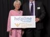 20170511_Helpline_032