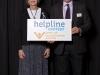 20170511_Helpline_055