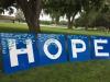 HOPEboard