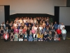 103 Nominees and Honorees