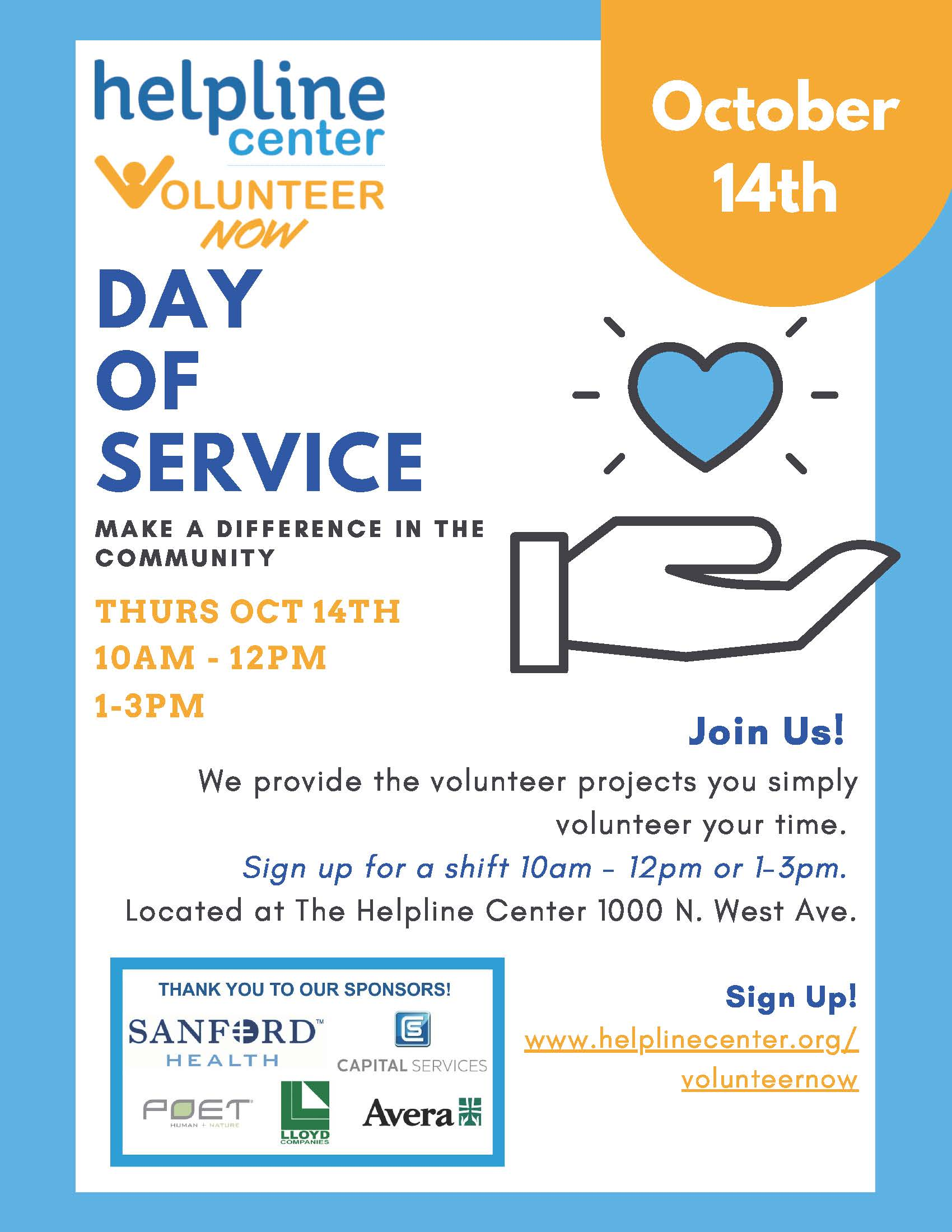 2021 Day of Service (2)