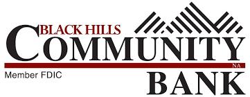 BlackHillsCommunityBank