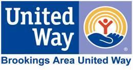 Brookings United Way