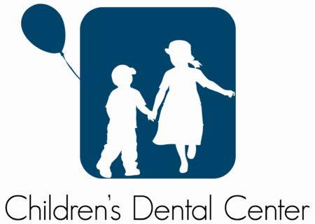 Children's Dental Center 2011