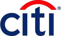 Citi_c
