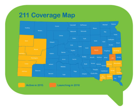 HLC_211-Coverage-Map