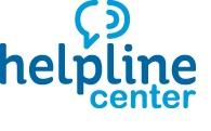 helpline-center-logo-no-tag-line