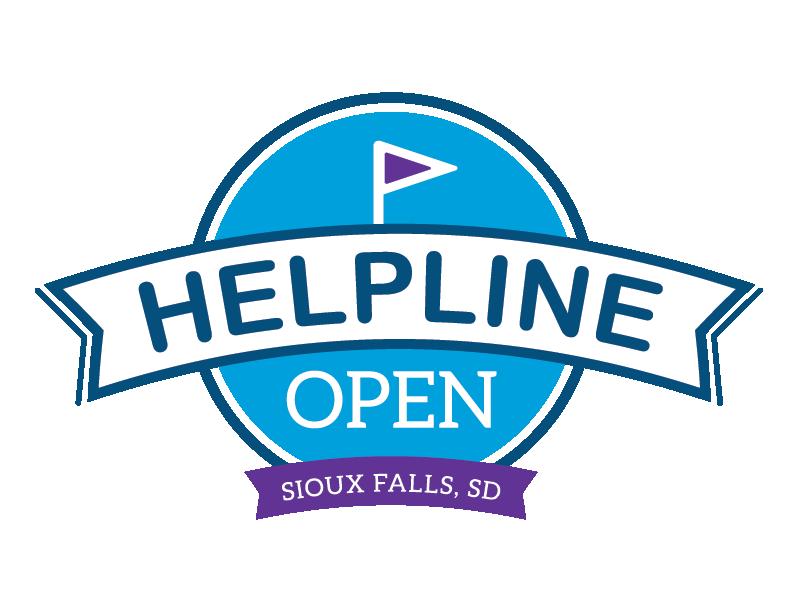 Helpline Open Logo_f