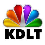 KDLT TV Logo