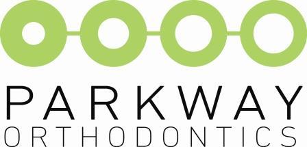Parkway Orthodontics