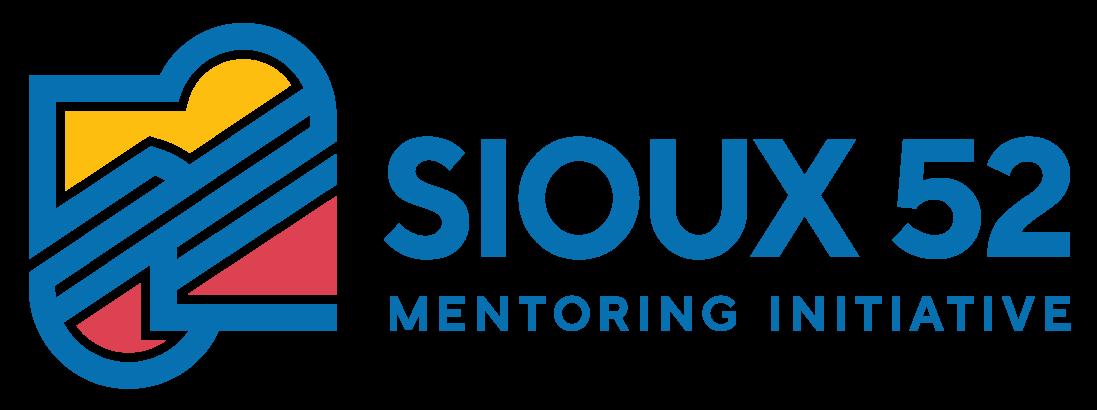 Sioux52_Logo_CMYK
