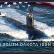 USS SD