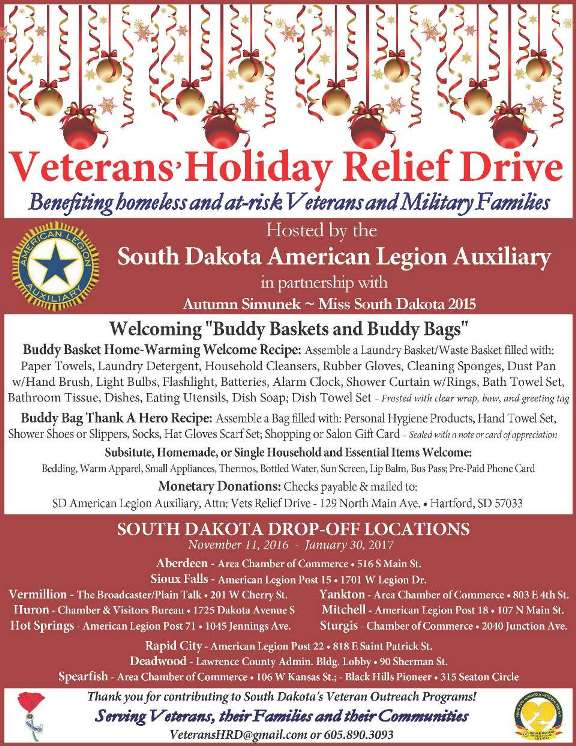 veterans-holiday-relief-drive-flier-2016-2017-final-main