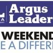 argus media new logo