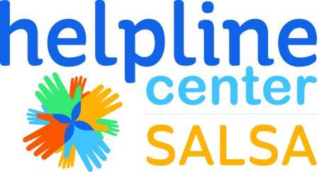 help008_salsa_logo_4c_300dpi