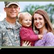 help048_military2