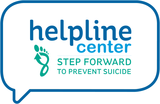 help048_step_forward