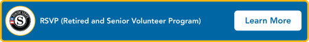 help168_Volunteer_Long-Button_RSVP
