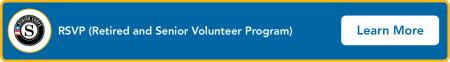 help168_Volunteer_Long-Button_RSVP