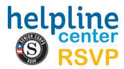 help218-rsvp-logo