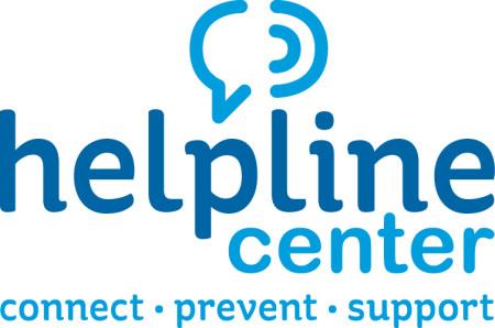 helpline_logo_positionline_c