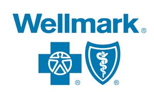 wellmark-300